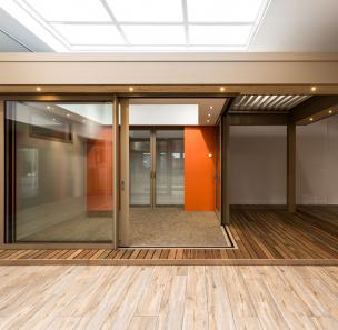 BD-Installux-Bureaux-Showroom-2017-20.jpg
