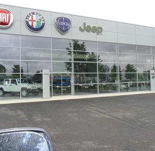 P1050401.JPG